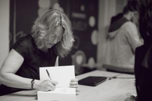 Lorraine Book Launch [web] 57