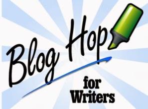 Ruth Snyder's blog hop